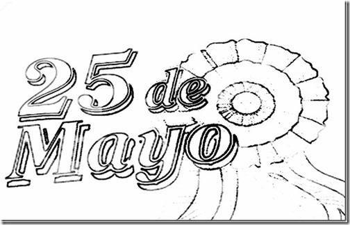 25-de-mayo-para-niños-colorear-31