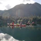 May 2014 Wynoochee Lake Camp/Canoe - CIMG5195.JPG
