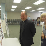July 08, 2012 Special Anniversary Mass 7.08.2012 - 10 years of PCAAA at St. Marguerite dYouville. - SDC14277.JPG