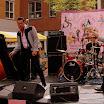 The 10th Sweetlake Rock 'n Roll Revival (859).JPG