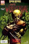 Wolverine #07 (Vol.3) - Dark Reign (2010).jpg