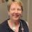 Linda Clawson Smith's profile photo