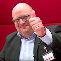 Lars Zimmermann