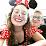 Jenna Albers's profile photo
