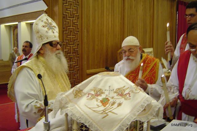Fr. Bishoy Ghobrial Silver Jubilee - fr_bishoy_25th_44_20090210_1026091010.jpg