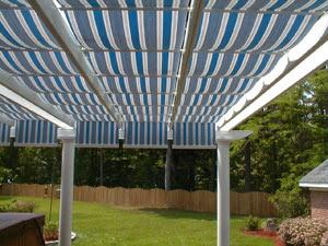Canopies - Canopy36_c300.jpg