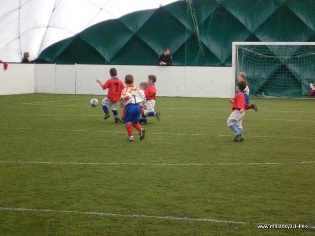 Brno - futbalový turnaj (26.2.2011) - P1010745.JPG