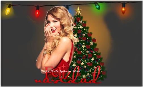 navidad merry_christmas_marilyn monroe (22)