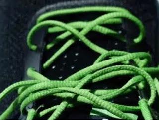 apakah sepatu merk adidas nike onitsuka di produksi di Indonesia