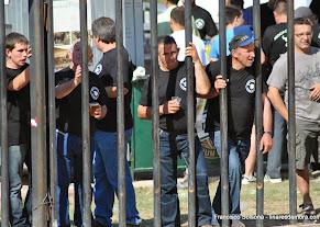 085-peña taurina linares 2014 299.JPG