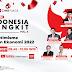 Dukung Produk Dalam Negeri, CIMB Niaga Kembali Gelar Forum Indonesia Bangkit Vol.3