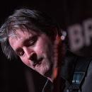 James Morton at Bristol Fringe009.jpg