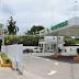 Imponen 31 millones de pesos tras medida cautelar a cuatro ejecutivos de la envasadora Coopegas.