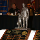 Public Safety Awards 2014 - IMG_9303.JPG