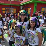 ParadaDiBlaas2011
