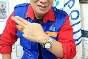 BNSP dan LSP Pers Indonesia Bergerak, Dewan Pers Kalap