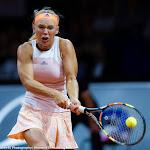 Caroline Wozniacki - Porsche Tennis Grand Prix -DSC_9781.jpg