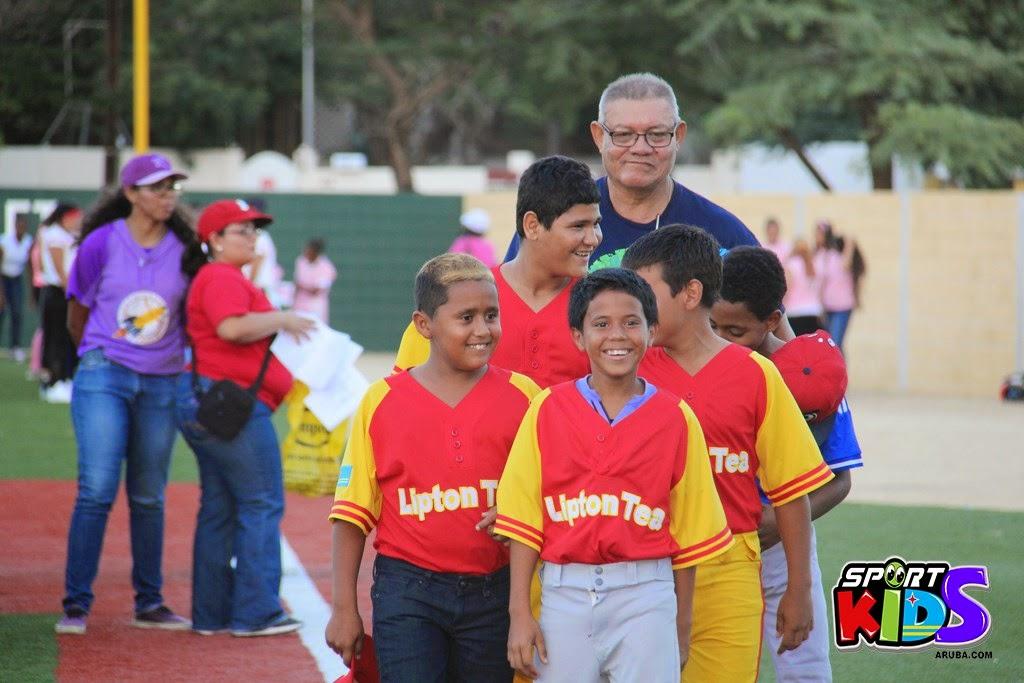 Apertura di wega nan di baseball little league - IMG_1049.JPG