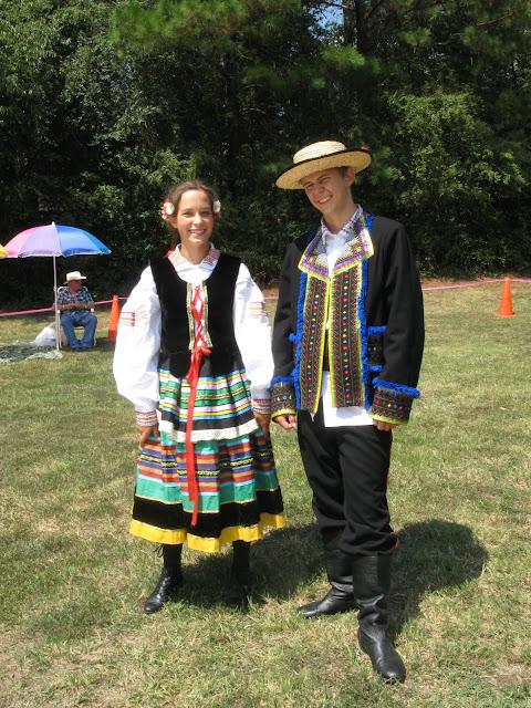 Polish Pierogi Festival 08-27-2011 - Photos Pawel Loj - IMG_6181.JPG