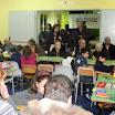 01 Tombolata presso la palestra della scuola Simone Neri di Giampilieri.png