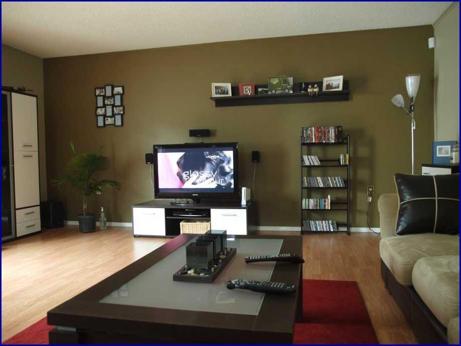 Wohnzimmer Grun Streichen ~ Kreative Ideen für Ihr Zuhause-Design