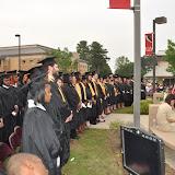 Graduation 2011 - DSC_0152.JPG