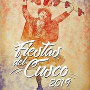 Fiestas del Cusco 2019 - Actividades 