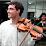 Diogo Raposo's profile photo