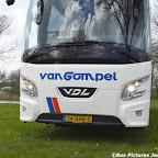 2 nieuwe Touringcars bij Van Gompel uit Bergeijk (27).jpg