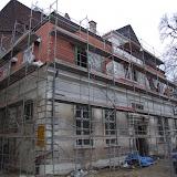 Remont - duszpasterstwo - budynek - 3.jpg