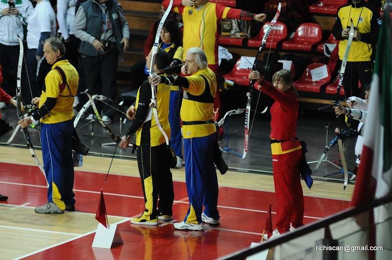 Campionato regionale Marche Indoor - domenica mattina - DSC_3611.JPG
