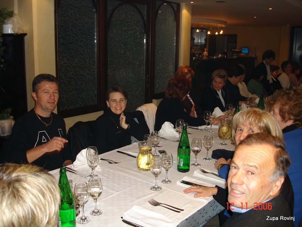 Susret zborova 2006 - DSC01721.JPG