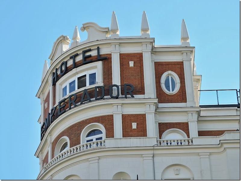 hotel-emperador-gran-via