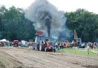 Zondag 22-07-2012 (Tractorpulling) (39).JPG