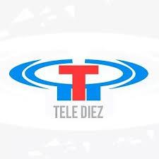 Logo Telediez