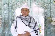 Ketua MPR RI Bambang Soesatyo Ucapkan Selamat Hari Raya Idul Fitri 1442 H/2021 M