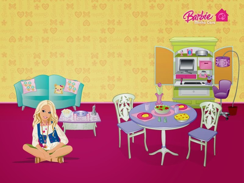 barbie-(29)