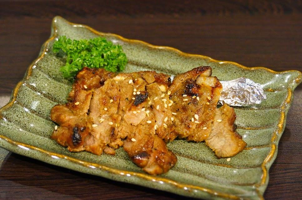 永和美食推薦-超新鮮食材,也有無菜單料理的【櫻壽司】
