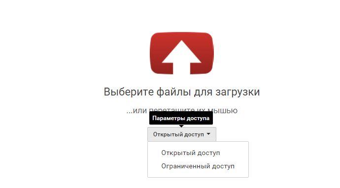 Strawberry Letter Youtube.God Particle Youtube Vesti Veshkaima Ru