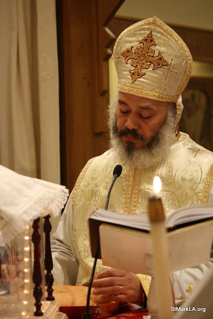 Feast of the Resurrection 2010 - IMG_1369.JPG
