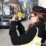 30.04.09 Tartu Kevadpäevad 2009 - EOS_1311.JPG