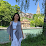 Rosalyn Chen's profile photo