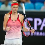 Petra Kvitova - 2016 Australian Open -DSC_8776-2.jpg