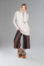 maglioni-moda-2017.jpg