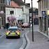 Polizeieinsatz nach Waffenfund in Neuhof