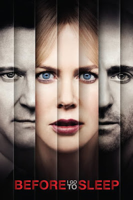 Before I Go to Sleep (2014) BluRay 720p HD Watch Online, Download Full Movie For Free