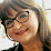 Debra Schulenburg's profile photo