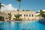 Secrets Excellence Punta Cana