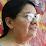 Georgina Ramirez Espíndola's profile photo