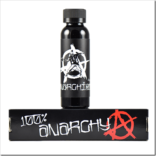 anarchist juice e liquid 60ml made in usa 053%25255B6%25255D.png - 【リキッド】Anarchist Juice E-Liquid 60ml Made In USAがEverzonで1300円台【USAプレミアムリキッド・スイーツ系】